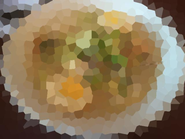 【熊本グルメ】郷土料理『太平燕(タイピーエン)』は熊本でしか食べれない激ウマヘルシー麺料理だ!