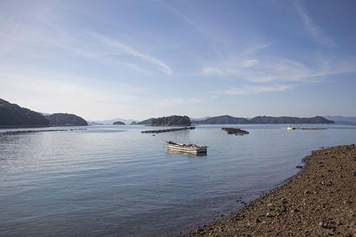【熊本イベント】かなりお得!参加したい!走って食べて島民と交流できる天草満喫イベント開催!