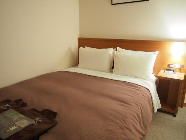 【熊本ホテル】熊本市街地・中心地・繁華街の宿泊施設・ホテル・旅館おすすめ55選