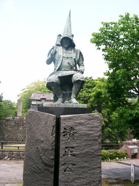【意外な歴史】熊本県民も知らない?!あの野菜を日本に持ち込んだのは熊本のこの人だった!