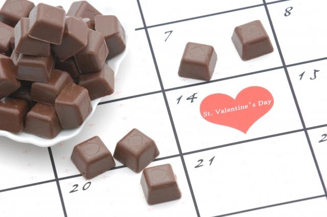 【熊本チョコレート】バレンタイン目前!熊本で買える有名チョコレートブランド&おいしいお店9選