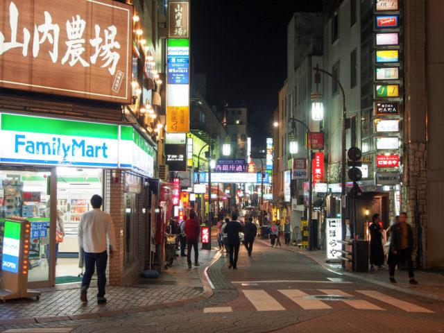【熊本あるある】熊本県民は熊本で一番の繁華街のことを「マチ」と呼ぶ