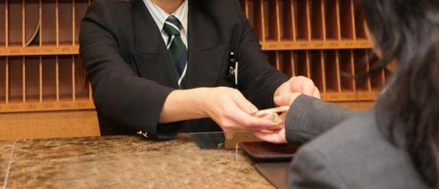 【熊本観光で注意】コレを知らないとホテルが予約できない!熊本で宿泊時に気をつけなければならない2つのこと。特に市街地・阿蘇・黒川温泉。