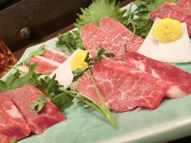 熊本の郷土料理・名物10選&名店紹介!来たら1度は絶対食べたいご当地グルメまとめ