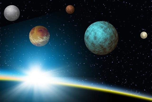 「熊本」という名前の小惑星があった!発見地は熊本県民天文台だった!