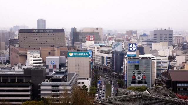 【義援金】熊本県内各自治体への熊本地震義援金情報まとめ