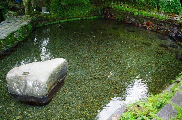 ローカルメディア列島リレー(13)白水 ...