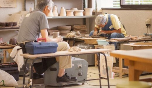 知ってる?九州熊本には陶器でできた橋があるんだぜ!珍しいだろぉ?