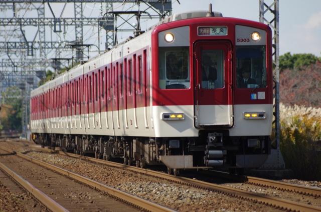 「熊本には電車がない」ってホント?と地元民に聞いてみたら意外な答えが返ってきたぞ!