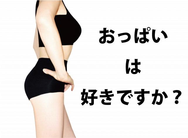 【巨乳】熊本県苓北町でおっぱいが触り放題?18年の沈黙・おっぱい岩に隠された真実とは