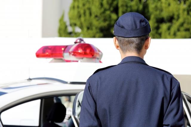【関西人は注意】熊本でお酒を飲んだ次の日に運転すると逮捕ってホンマ?