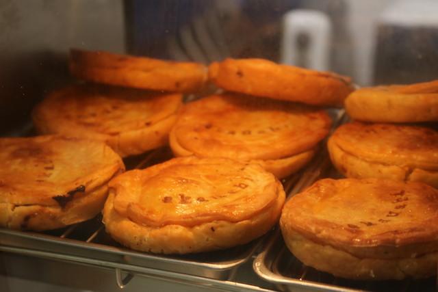 3日後にまた食べたくなる熊本のミートパイが東京や全国でバカ売れ!新名物グルメのfeal's pie