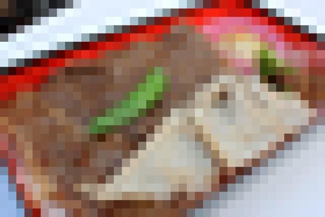 九州NO.1の絶品駅弁を熊本駅の『秋のみずほ祭り』で食べてきた!