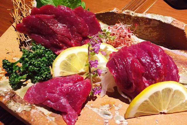 【熊本グルメ】名物・郷土料理が食べられて焼酎の種類が半端ないお店『居酒屋 感』@熊本市中央区下通