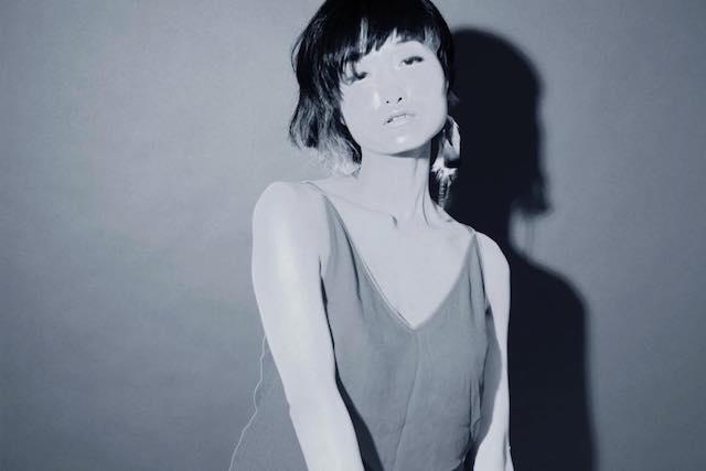 大阪の本格シンガーソングライターChiliが熊本でライブ!上質で濃厚な夜を演出!