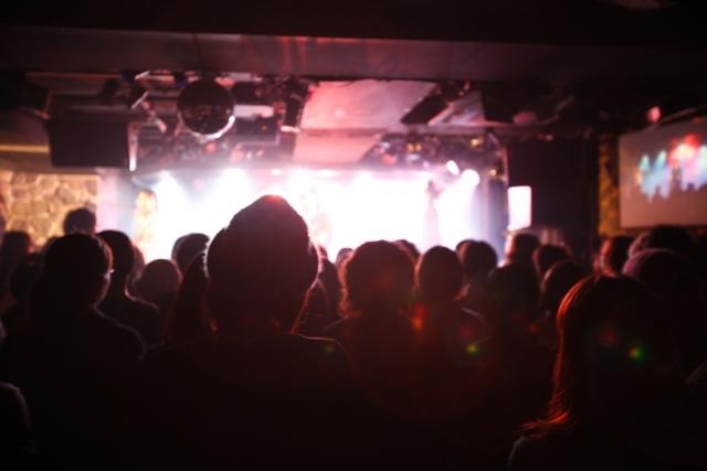 【音楽】ORANGE RANGEが12/23に熊本市民会館でライブ!ニューアルバム発売ツアー