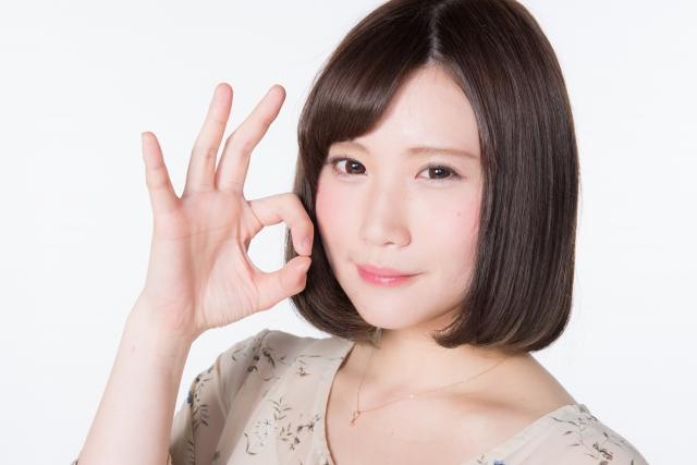 【熊本最強説】熊本に美女・美人・かわいい女性が多い理由とは?