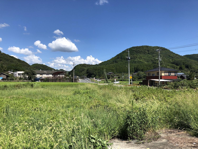 山鹿温泉 露天湯 椛(もみじ) | 九州の家族風呂