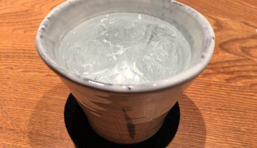 行ってみた!球磨川に育まれた人吉のお米と焼酎と酒蔵と。【くまもと市町村探訪】(人吉市)〜後編〜
