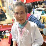 人吉の人気餃子店「茶びん」惜しまれつつも閉店?!再開の予定は?詳細を聞いてきた!