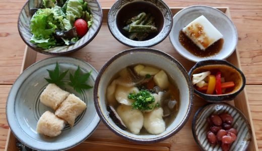 玉名にHIKE(ハイク)という名の素敵なカフェ&ゲストハウスがオープン!