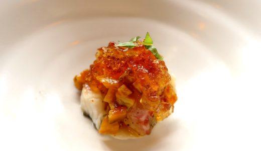 宇城市戸馳島の『食卓mano』四季折々の地元食材を使ったオシャレで素敵なレストラン