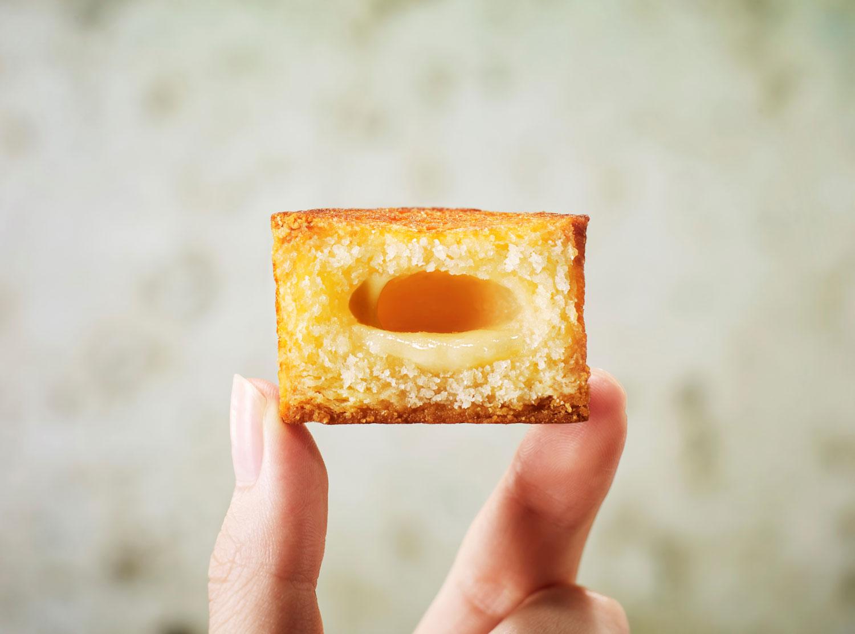クラフトバターケーキbutters